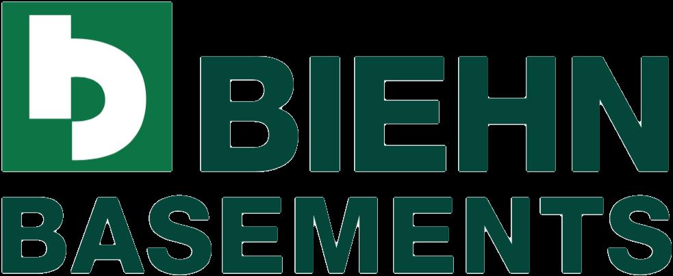 Biehn Basements